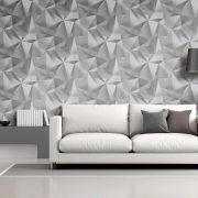 Δώστε νέα πνοή στο χώρο σας με πρωτότυπες ιδέες για ταπετσαρίες τοίχου!