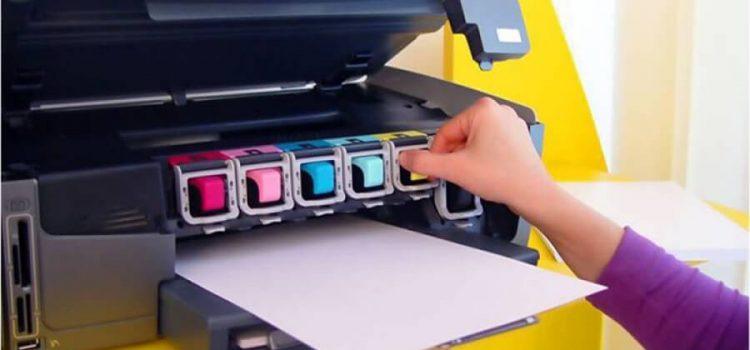 Πως να βρείτε φθηνά αναλώσιμα εκτυπωτών για την επιχείρησή σας