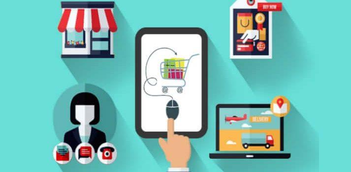 Γιατί η κατασκευή ιστοσελίδας e-shop χρειάζεται για να επιβιώσει το μαγαζί σας