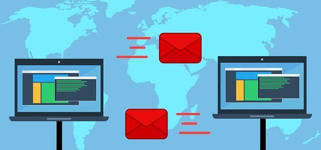 Φιλοξενία ιστοσελίδων στην Ελλάδα