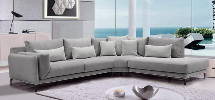 Γιατί τα γωνιακά σαλόνια είναι η καλύτερη επιλογή που μπορείτε να κάνετε;