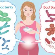 Τι είναι όμως τα προβιοτικά και ποια η χρησιμότητα τους στον οργανισμό;