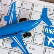 Συμβουλές για να βρίσκετε φθηνά αεροπορικά εισιτήρια